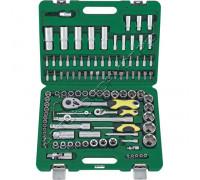 Набор инструмента 108 предмета AUTO (AA-C1412L108) Арсенал