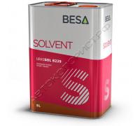 Разбавитель стандартный URKISOL 8229 BESA (5л)