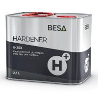 Отвердитель E-253 ULTRA для лака UHS EXPRESS BESA (2,5л)