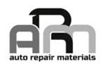 Материалы для кузовного ремонта ARM