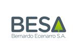 Бренд BESA в Туле