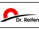 DR. REIFEN