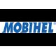 MOBIHEL