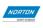 Абразивные материалы NORTON