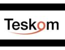 TESKOM