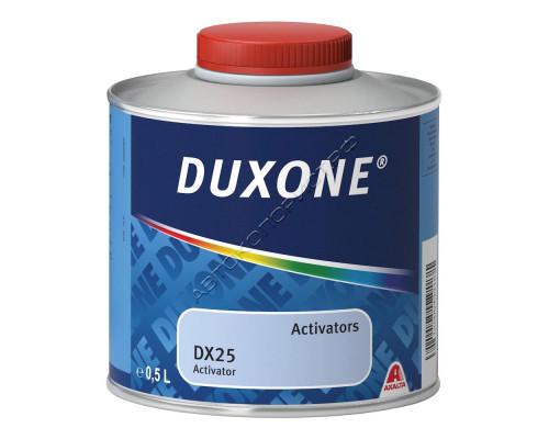 Отвердитель DX-25 DUXONE (0,5л)
