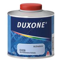 Отвердитель DX-28 DUXONE (0,5л)