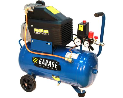 Компрессор Garage PK 24.F210/1.5