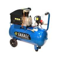 Компрессор Garage PK 40.MK310/2