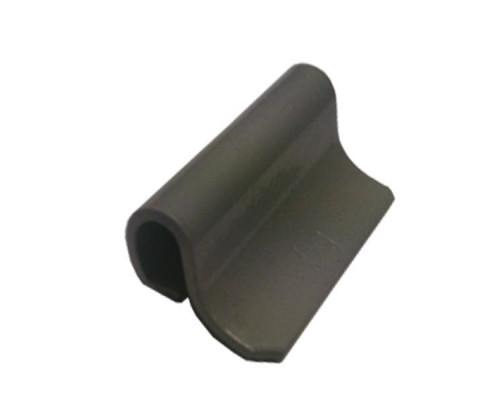 Грузики балансировочные для стальных дисков 5гр НОРМ (100шт)