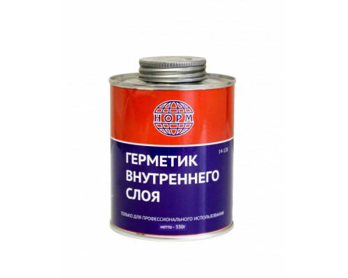 Герметик бескамерного слоя НОРМ (250 гр)