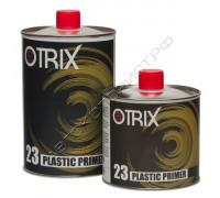 Грунт по пластику Otrix PLASTIC PRIMER (0,5л)