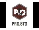PRO.STO
