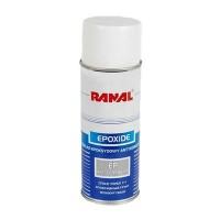 Грунт-аэрозоль эпоксидный серый RANAL (400мл)