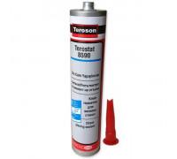 Клей-герметик для вклейки стёкол 8590/92 TEROSON (310мл)