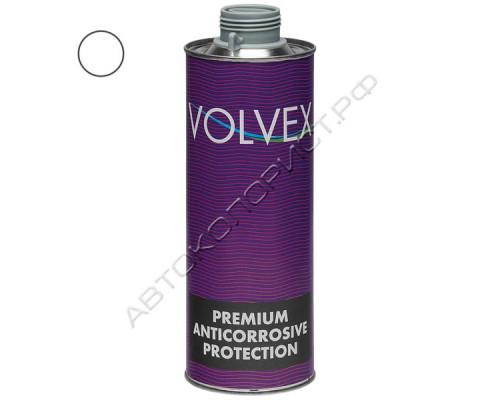Антигравий Premium Anticorrosive Protection (белый) VOLVEX (1кг)